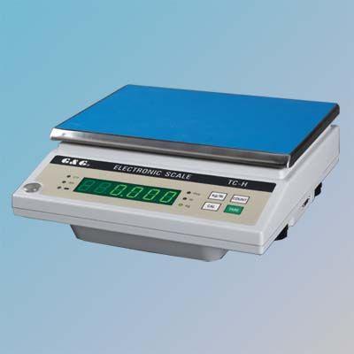 TC30K-HC双杰电子秤