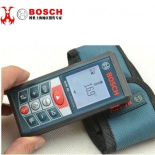 博世(BOSCH) GLM80 锂电池80米激光测距仪GLM80
