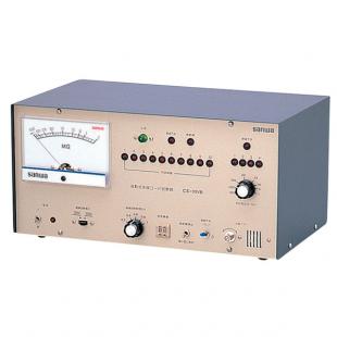 日本三和Sanwa  多芯电缆测试仪  CS-10VB