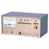 日本三和Sanwa  多芯电缆测试仪  CS-10VB图1