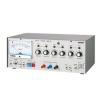 日本三和Sanwa  3芯电缆测试仪  CAD-3L