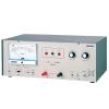 日本三和Sanwa  3芯电缆测试仪  CAD-2L