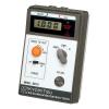 日本共立 KEW 3001B 绝缘/导通测试仪(已停产)