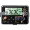 日本共立 KEW 3022 绝缘/导通测试仪器图1