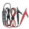 日本共立KEW 8309 钳形电流传感器