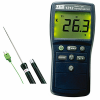 数字温度计 TES-1312A