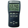 K.J.E.T.R.S.N.温度表TES-1314