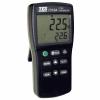 TES-1319A 数字温度表