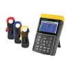PROVA-6830+6802 电力品质分析仪(1000A)