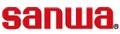 日本三和SANWA 电气计器株式会社