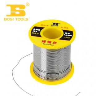 BS472508 波斯 0.8mm焊锡丝 250g