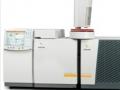 安捷伦科技新推240-MS气相色谱-离子阱质谱联用仪
