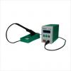 SATA世达02002A防静电型数显无铅焊台