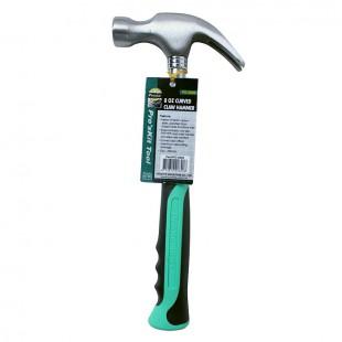 宝工(Pro'skit) PD-2609 羊角锤