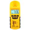 希玛超声波线缆测高仪 高精度 测距仪 架空线缆高度测量仪AR600E